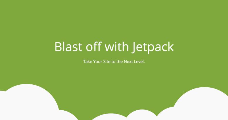 blast-off-with-jetpack