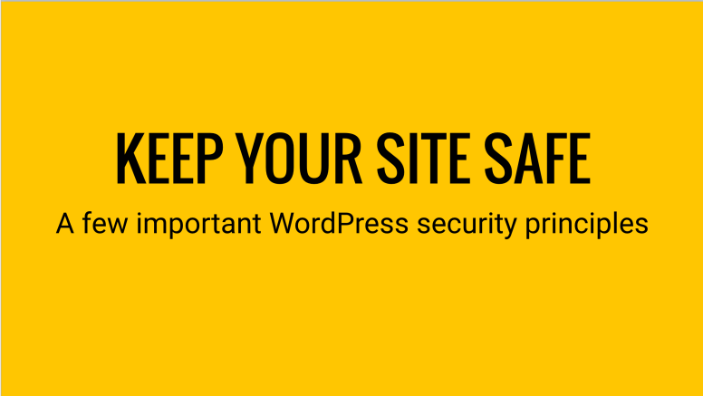 keep-your-site-safe